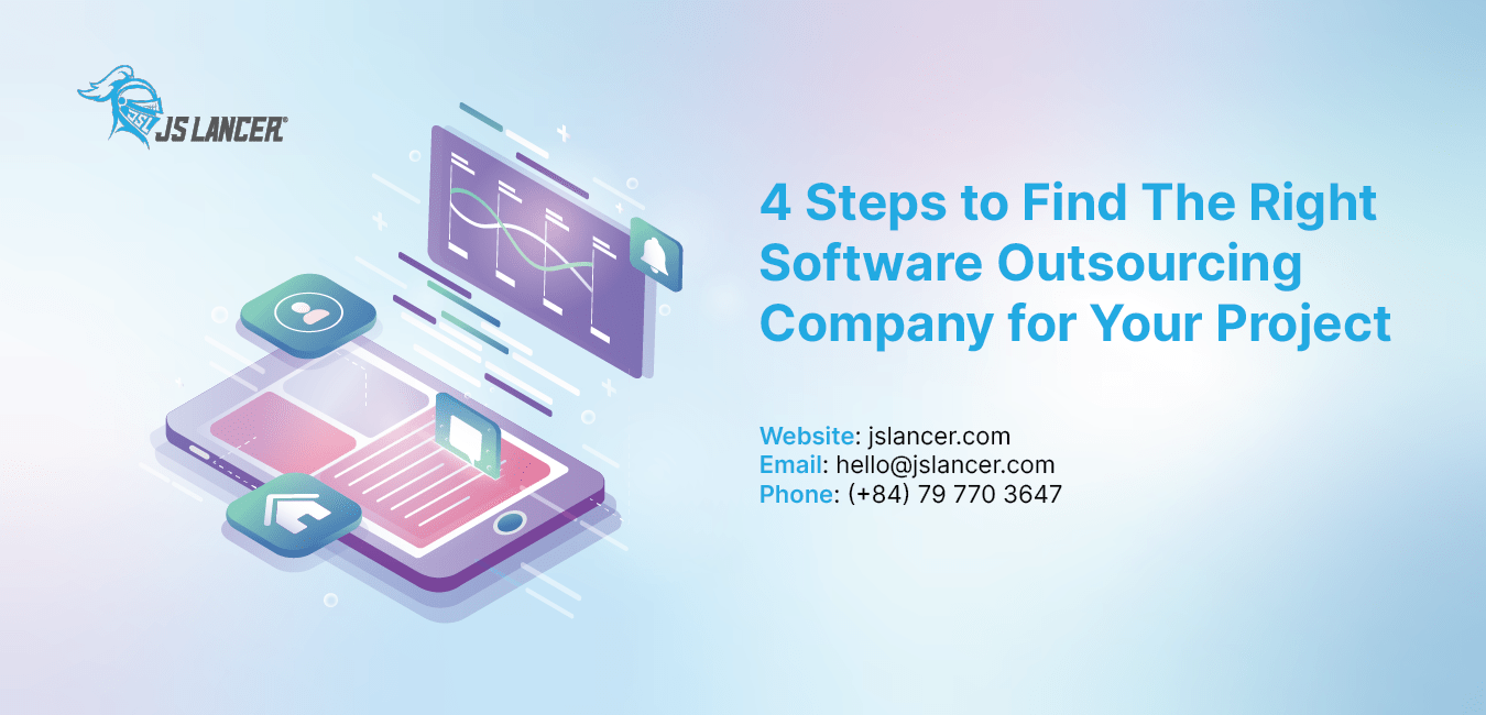 4-steps-to-find-software-outsourcing-company